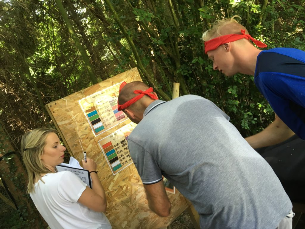 TeamBuilding-GeoCamp-Beuvry2018-27-1024×768